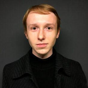 Балясин Арсений Витальевич